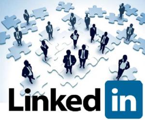 Réseauter via la web; créer et bien gérer son profil LInkedIn - Association découvrir Genève