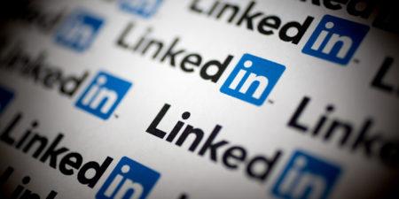 Formation LinkedIn - Association découvrir, Genève